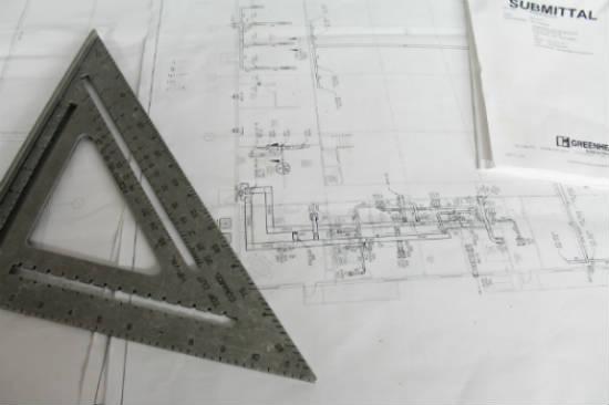 Shade Sail Services Engineering