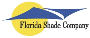 Florida Shade Company