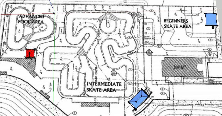 Orlando-Skate-Park-Shade-Structure
